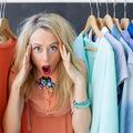 Najčastejším liekom proti stresu je nákup oblečenia