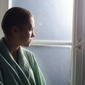 Záchranná sieť: Čo treba vedieť o poistení rizika rakoviny