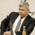 Slovenská ekonomika podľa Šramka nie je v kríze