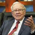 Buffett nechce mať vo svojom portfóliu akcie leteckých spoločností, dnes sa mu už nikto nečuduje