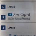 Arca Investments podala nový insolvenčný návrh v ČR, súd ho obratom zamietol