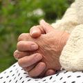 Starobní penzisti dostávali ku koncu novembra priemerne vyše 444 eur