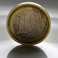 Tri vážne problémy eurozóny: Ak budú pretrvávať, niektoré krajiny by sa mohli vzdať spoločnej meny