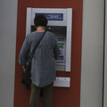 Atraktívnejšie bankovníctvo: Nemecký startup testuje britský finančný trh