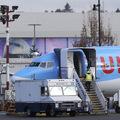 Boeing odporučil odstaviť lietadlá 737 Max po celom svete, aerolinky žiadajú kompenzáciu
