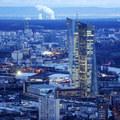 ECB nebude uplatňovať limit pre nákup dlhopisov jednotlivých členov eurozóny