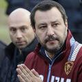 Riziká v Európe: Francúzske protesty zatienili problémy Talianska