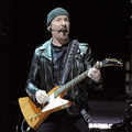 Riešenie sociálnych problémov: Členovia U2 investujú do írskeho technologického fondu