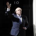 Boris Johnson britským premiérom: Čo to znamená pre investorov?