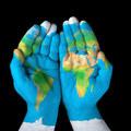 Prečo môže iba kapitalizmus zachrániť našu planétu