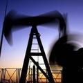 Ceny ropy začali opäť rásť