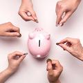 Prehnaný optimizmus: Kolektívne financovanie formou predpredaja nie je všeliek