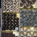 Svetový deň čokolády: Jeme jej menej, za ostatné desaťročie zdražela o 31 %