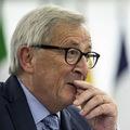Odchádzajúci Juncker: Trump neuloží clá na európske autá