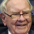 Najnovší investičný nápad Warrena Buffetta