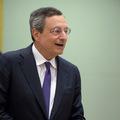 Bloomberg: Päť dôvodov, prečo ECB počká so stimulmi do septembra