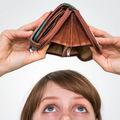 Koláč výdavkov: Slovák dá najviac na bývanie a potraviny