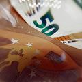 Anatómia finančnej krízy: Prečo by sme sa mali obávať európskych bánk