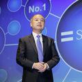 Pokračovanie seriálu: Ak sa zopakuje úspech, investori sa môžu tešiť na návratnosť 45 %