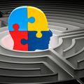 Spojenie s klientom: Behaviorálna ekonómia môže mať veľký vplyv na váš biznis