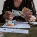 Až 15 percent dlžníkov zrejme nebude schopných ďalej splácať svoje záväzky