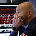 Historicky najhorší mesiac: 5 dôvodov, prečo sa nezbaviť amerických akcií len preto, že je tu september