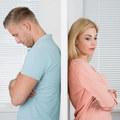 Rozvod ma úplne zničil: Tipy na ozdravenie finančného života