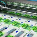 Dr. Skaza: Tlač peňazí nie je univerzálnym liekom na recesiu