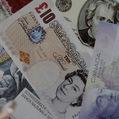 Libra vroku 2020: Už nezaujímavý Brexit a posilnenie voči doláru