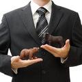 Sú investori chronickí pesimisti?