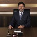 Šéfom tureckej burzy sa stal bankár odsúdený v USA pre porušenie sankcií voči Iránu