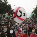130 bánk s aktívami 47 biliónov dolárov prijali nové klimatické politiky podporované OSN