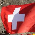 Boj o prežitie vo svete silnej konkurencie: Už ani švajčiarske banky nie sú to čo bývali