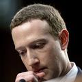 Facebook dostal v USA rekordnú pokutu, päť miliárd dolárov
