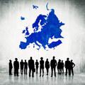 OECD: Spomalenie svetového obchodu má najtvrdší dopad na EÚ