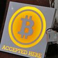 Trocha osvety: Prečo Bitcoin nie je mena a aký ma vlastne potenciál