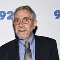 Krugman: USA sa mýlia, ak sú proti digitálnej dani, mali by ju tiež zaviesť