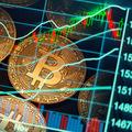 Bitcoin na 4000 USD: Otázka života a smrti