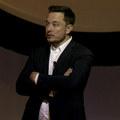 Nastal čas: Tesla už potrebuje vlastnú banku
