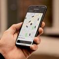 Európsky luxusný konkurent Uberu plánuje globálnu expanziu