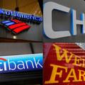 Desať najväčších bánk na svete: Ktorá krajina kraľuje?
