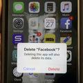 Z Facebooku odchádzajú kľúčoví ľudia, čo sa deje v kuchyni najväčšej sociálnej siete?