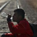 Vráťte sa domov: Rebríček európskych krajín, ktoré platia migrantom za odchod najviac