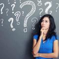31 otázok, ktoré by ste si mali položiť sami