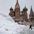 WSJ: Rusko chce v kríze zatrhnúť vyvážanie ziskov do zahraničia