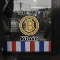 Bitcoin ako zákonné platidlo, čo to znamená?