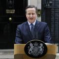 Dohoda ohľadom Brexitu: Vitajte v dvojrýchlostnej Európe!