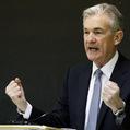 Nová, agresívna stratégia Fedu mení prístup kinflácii