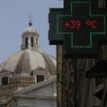 Môže to byť ešte oveľa horšie: Tretia najväčšia ekonomika eurozóny spôsobuje investorom vrásky