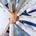 Ako dokážu osobné kontakty zlepšiť hospodárske výsledky aj materiálne blaho